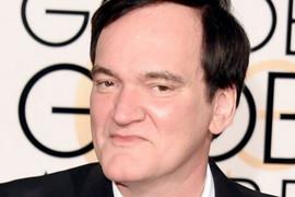 LOŠA STRANA AMERIKE Tarantino je upao u klub, a onda je Srbinu otkrio nešto ŠOKANTNO