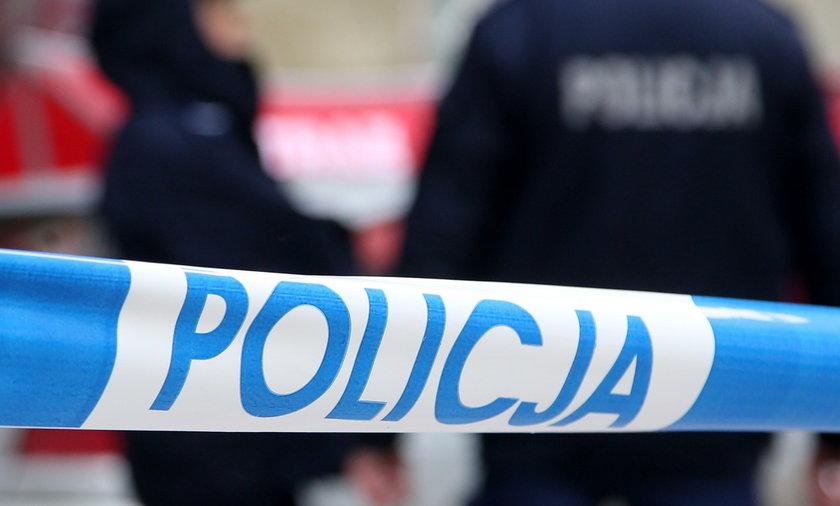 Chodzież: matka przyznała się do zabójstwa 2-letniego syna