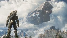 Ridley Scott zajmie się ekranizacją Halo?
