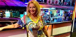Majka Jeżowska niebawem skończy 60 lat. Tak wygląda w bikini!
