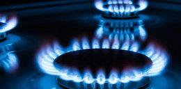 Kupimy gaz z USA. Będzie tańszy niż z Rosji?