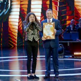 Opole 2016: Doda z nagrodą TeleTygodnia, Szpak odbiera Grand Prix, Kurski wygwizdany