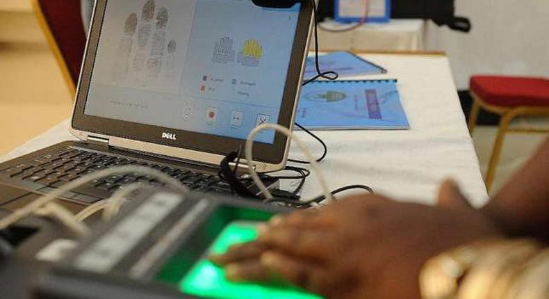 The Independent Electoral and Boundaries Commission (IEBC) has confirmed that there were attempts by hackers to breach its systems ahead of the August polls.