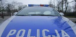 3-latka porwana w Opolu. To był bandycki napad!