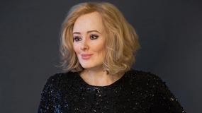 Figura woskowa Adele. Podobna do oryginału?