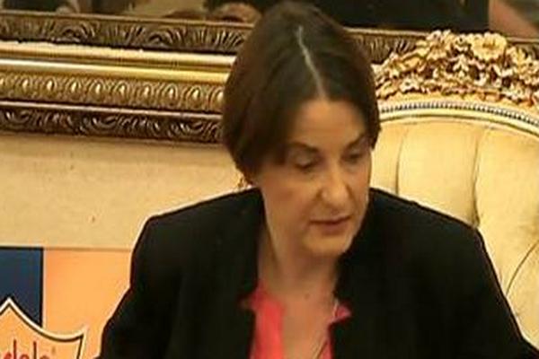 Još jedan napad na detektivku povezanu sa slučajem Jelene Krsmanović: U SRODSTVU SA PORODICOM MARJANOVIĆ?!