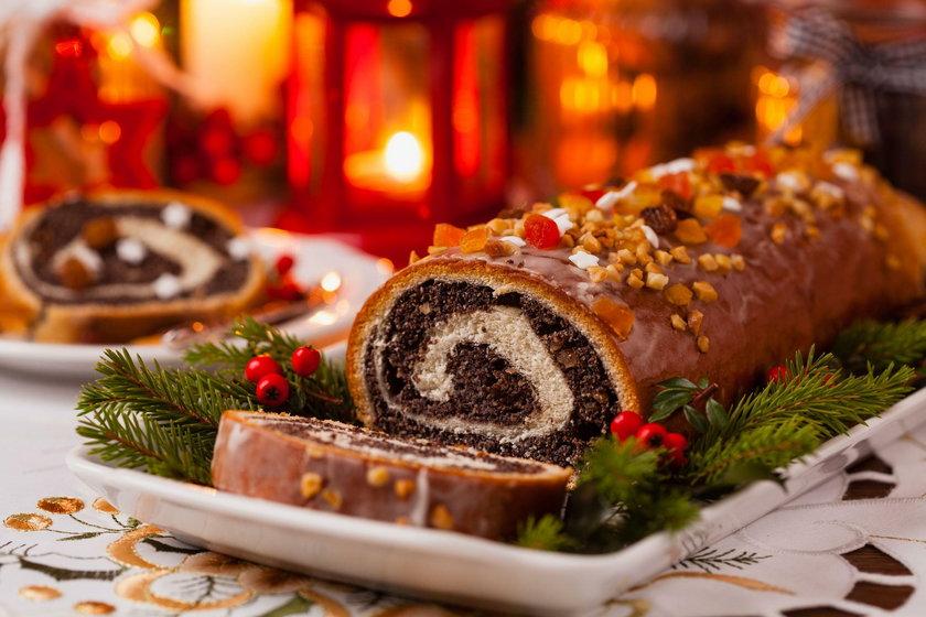 Dlaczego warto jeść mak nie tylko podczas świąt?