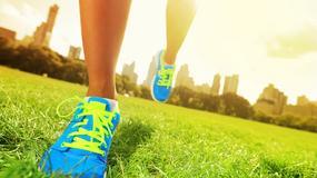Jaką wybrać bieżnię do biegania?