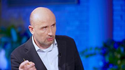 """Pakiet """"Fit for 55"""". Jak Polska może skorzystać na zmianach?"""