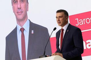 Sachajko (Kukiz'15) na czele zespołu ds. zmiany ordynacji wyborczej