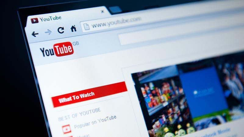 YouTube skuteczniejsze w walce z ekstremistami