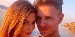 Joanna Opozda i Antoni Królikowski na wakacjach w Grecji. To podróż... przedślubna?