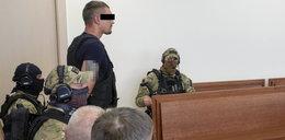 """""""Etatowy świadek prokuratury"""" z aktem oskarżenia. """"Ramzes"""" winny gwałtów?"""