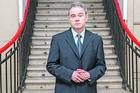 INTERVJU Zoran Lutovac: Građane iritira režim, SZS na skoro 20 odsto