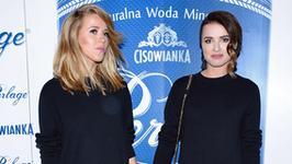 Jessica Mercedes i Maffashion na największym festiwalu muzycznym świata. Blogerki pochwaliły się zdjęciami