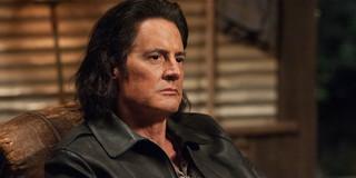 """Nowe """"Twin Peaks"""": To nie jest czas na sentymenty"""