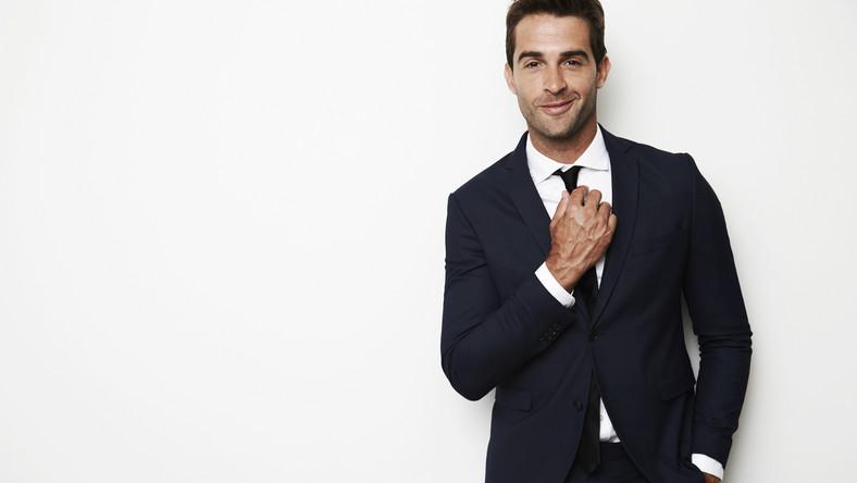 e5e157dd1df94 Nie tylko garnitur. Jak się ubrać na wesele w dobrym stylu? - Facet