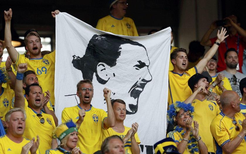 Euro 2016: Szwecja – Belgia 0:1