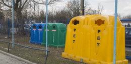 Zapytaj o nowe przepisy śmieciowe