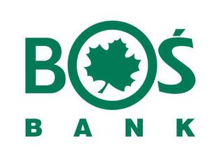 BOŚ Bank wdrożył split payment w realizacji płatności i obsłudze kredytów