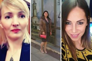 Napasnik Jutka ih je zlostavljao kada su bile najslabije, a ova svedočenja čine ih NAJHRABRIJIM ŽENAMA U SRBIJI