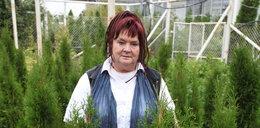 Justyna Kaleta podpowiada jak zadbać o ogród przed zimą!