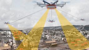 DARPA buduje powietrznego nadzorcę