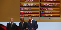 Z nimi zagramy na mistrzostwach w Polsce!
