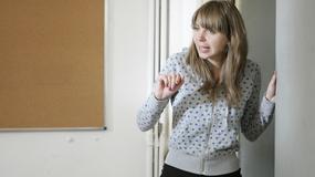 Kasia Rosłaniec: mój film jest trochę jak blog
