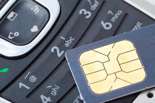 Karty SIM bez rejestracji tanio sprzedam. Za 20 zł nadal można pozostać anonimowym