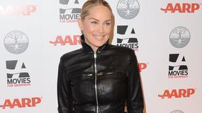 """""""Attachment"""": Sharon Stone ponownie w erotycznym thrillerze"""