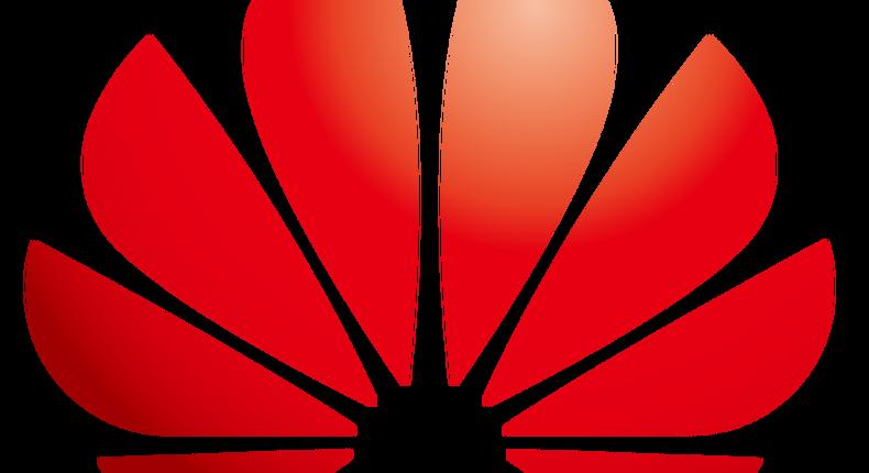 Huawei Enterprise
