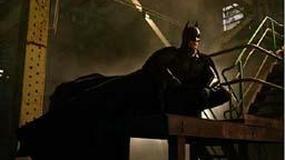 Zimmer i Newton Howard piszą dla Batmana