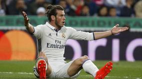 Gareth Bale na celowniku gangu narkotykowego? Piłkarz dostał ochronę