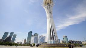 Kazachstan znosi wizy m.in. dla Amerykanów, Brytyjczyków i Niemców oraz rozważa wprowadzenie wiz elektronicznych