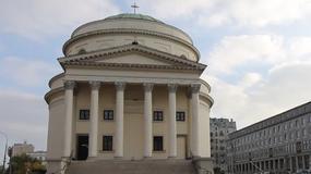 Jackowski o przyszłości polskiego Kościoła