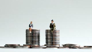 Dyrektywa KE o jawności wynagrodzeń: Równe płace dla kobiet i mężczyzn