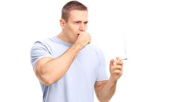 25 képkocka leszokni az online dohányzásról abbahagyva a dohányzást hízik