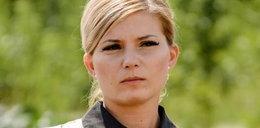 """Ilona z """"Rolnika..."""" odwiedziła fryzjera. Jak teraz wygląda?"""