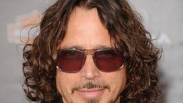 Chris Cornell poleca Adele do Bonda