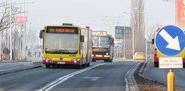 Po co nam ten metrobus?