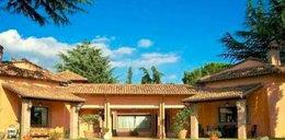 Gwiazdor Juve kupił dom w Madrycie!?