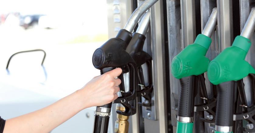 Początek lipca przyniósł podwyżki cen na stacjach paliw