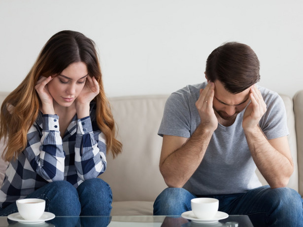 za długi, które małżonkowie zaciągnęli wspólnie, każde z nich odpowiada swoim majątkiem osobistym oraz oboje majątkiem wspólnym