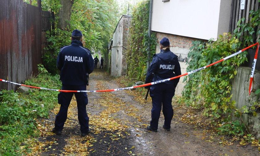 Tragedia w Lublinie. 26-letnia matka udusiła troje swoich dzieci.