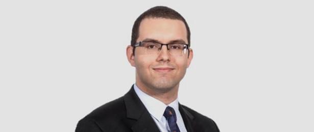 Piotr Mazurek, pełnomocnik rządu ds. polityki młodzieżowej, podsekretarz stanu w Kancelarii Prezesa Rady Ministrów