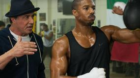 """""""Creed"""": Sylvester Stallone znów jako Rocky Balboa w pierwszym zwiastunie"""