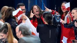 Eurowizja 2018 bez udziału Polski? TVP podjęła decyzję w sprawie udziału