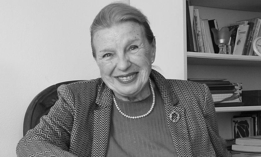 Eugenia Herman