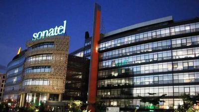 La SONATEL va débourser 3,25 milliards FCFA pour rembourser ses créanciers